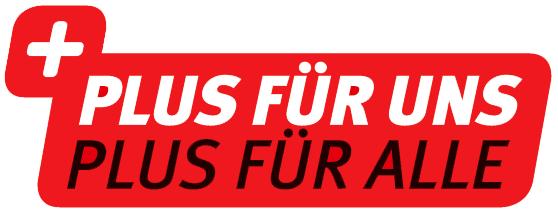Ig Metall Nienburg Stadthagen Arbeitgeber In Bayern Legen Nach
